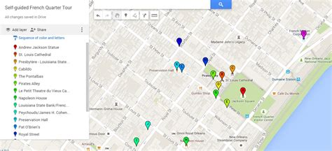 things to do in the garden district