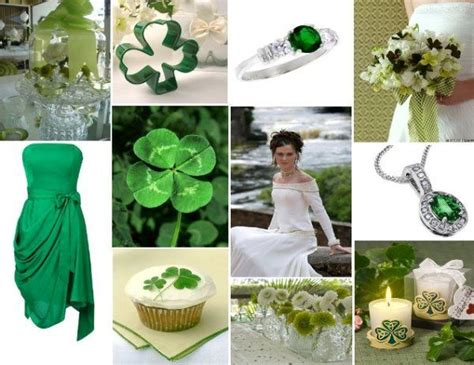 10 best celtic wedding ideas images on