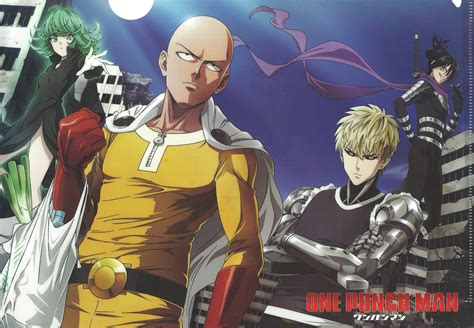 onepunch one one punch wallpaper anime by corphish2 on deviantart
