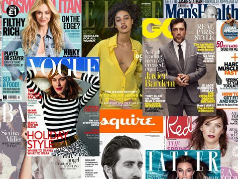hearst magazine future uncertain for mag distributor comag as joint owners