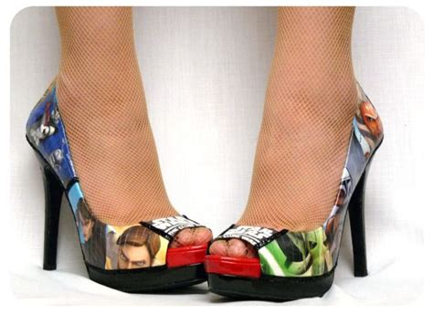 How To Decoupage Shoes - 25 best ideas about decoupage shoes on diy