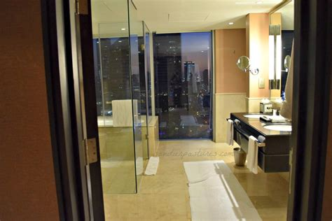 dubai bathrooms where we stayed the address dubai marina