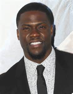 Kevin Hart by Kevin Hart Picture 76 Los Angeles Premiere Of Get Hard