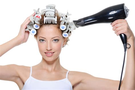 5 Signs You Need A New Hair Dryer by 5 Signs You Need A New Hair Dryer The Layer Loxa 174