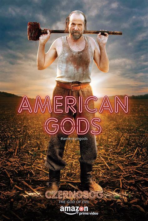 american gods get to know the american gods