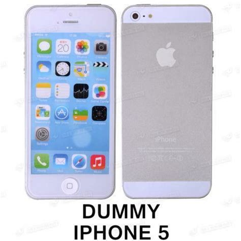 mobile iphone 5 iphone 5 dummy mobile phones ebay