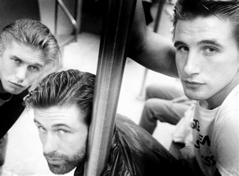 baldwin brothers that s right best 25 alec baldwin brothers ideas on