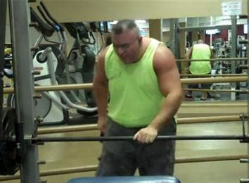most weight bench pressed most decline bench press reps with a 250 pound weight on a