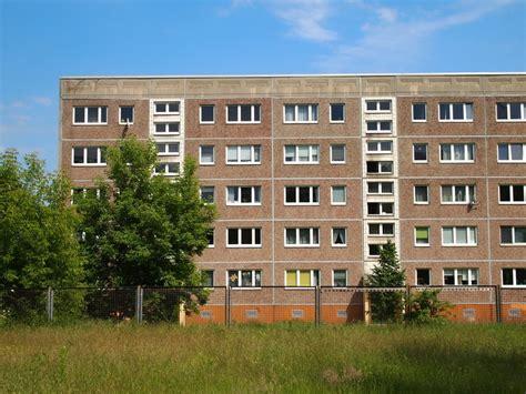 friedenshort wohnungen sanierung plattenbauten seite 27 deutsches