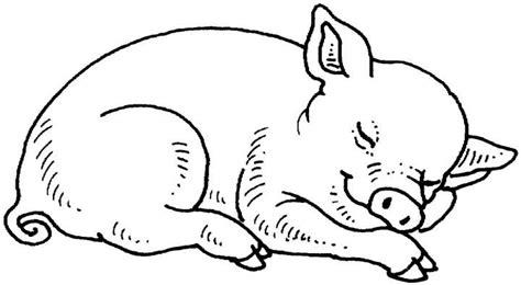 Superb Jeux Pour Enfant Internet #7: Cochons-16.jpg