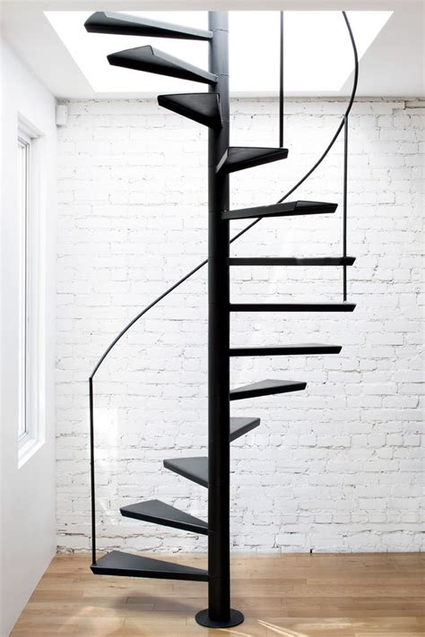 Access Stairs Design 25 Best Ideas About Spiral Stair On Pinterest Spiral Staircase Plan Spiral Staircases And