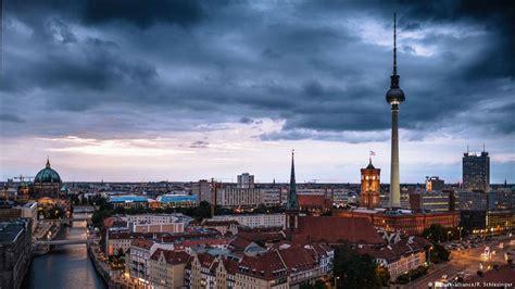 die hausärzte berlin kolumne der sound berlin berlin 24 7 dw 18 02 2018