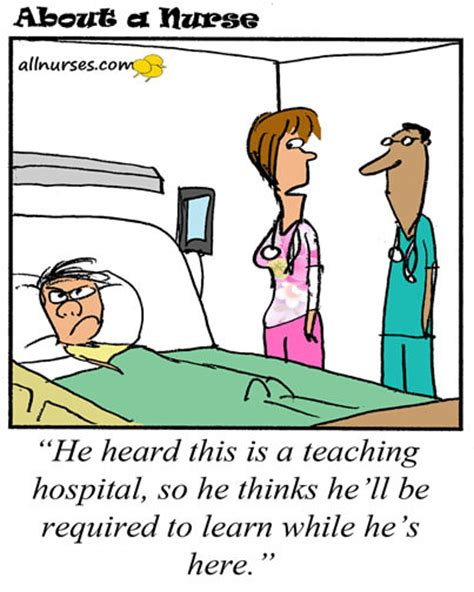 bedside stories a journey built by patients learning to listen books memes page 12 allnurses