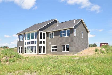 the aspen mc custom homes