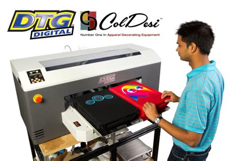 T Shirt Printing 2 Picture unverified supplier coldesi inc
