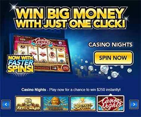 Pch Slots Games - pchslots win big money with just one click