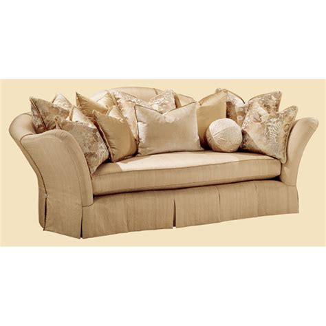 marge carson hy43 mc sofas sofa discount furniture