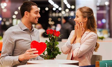 do you why we celebrate st valentine s day