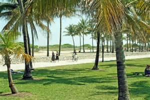 Apartment Plan Galerie De Photos Miami Beach Ocean Rental