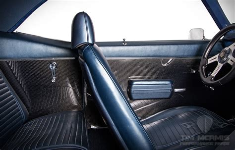69 Camaro Interior Kit by Welcome To Tim Mcamis Performance Parts