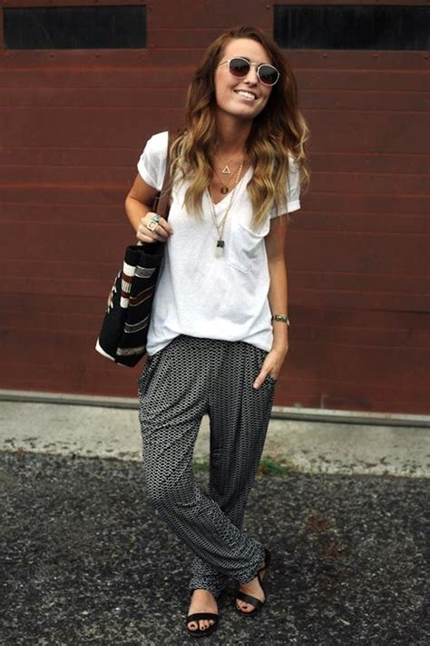 comfortable but stylish outfits 101 chic college girl fashion outfits to be appealing