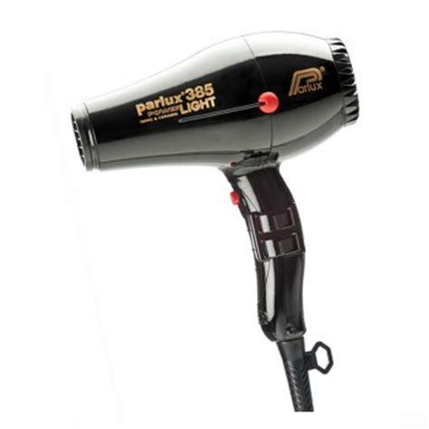 Powerlight Hair Dryer Diffuser parlux 385 power light hair dryer professional ceramic ionic parlux hairdryer