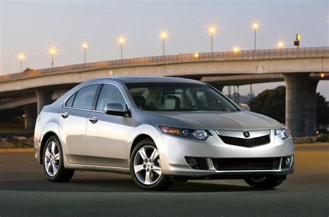 acura carmercial commercial issues put the acura diesel on hold autoevolution