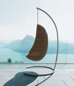 Swing Chair Harvey Norman 1000 ideas about hanging egg chair on egg chair swing chairs and garden swing chair