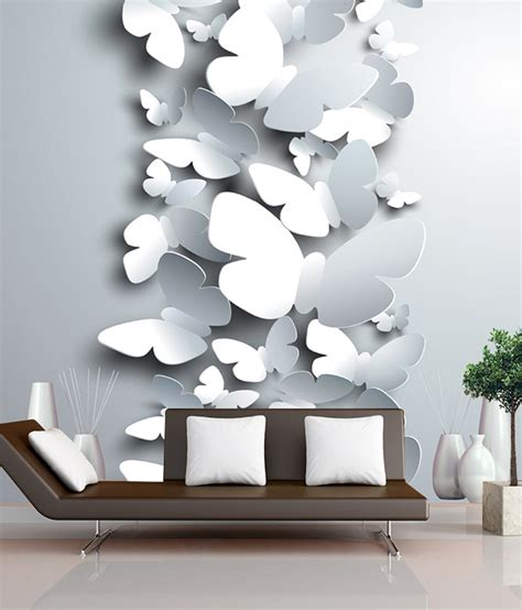 3d wallpaper online shopping india 3d wallpaper online india 667 image pictures free