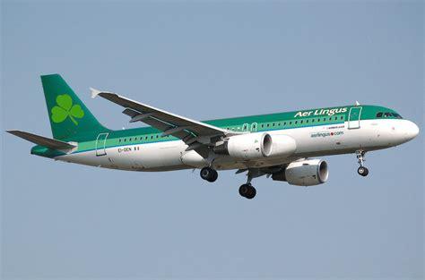aller en irlande en avion terres celtes