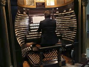 Maine Historic Organ Institute Faculty Those Are Some Pipes Immense Organ S Restoration Underway