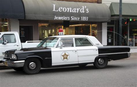 andy griffith car our youngest who the andy griffith show had a