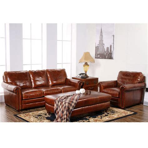 canape belge reveted belge canap 233 en cuir vintage meubles de salon id