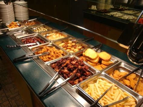 Fruits Picture Of Tendo Buffet Frederick Tripadvisor Country Buffet Gaithersburg