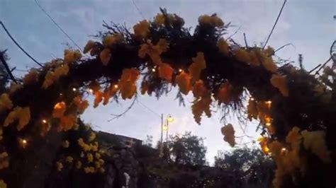 festa dei fiori monte isola festa dei fiori carzano e novale monte isola bs yup