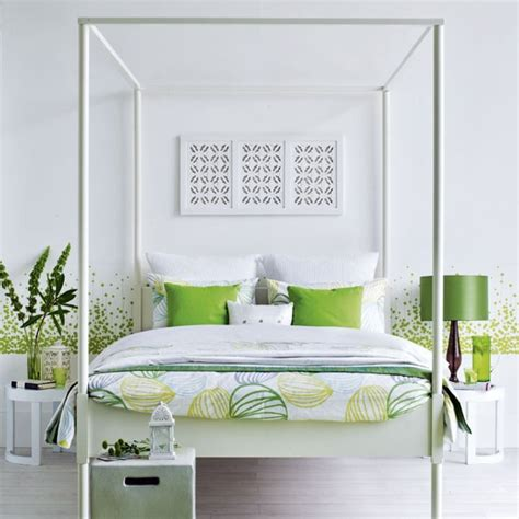 bedroom accents excellent white bedroom color accents ideas with interesting photos ideas