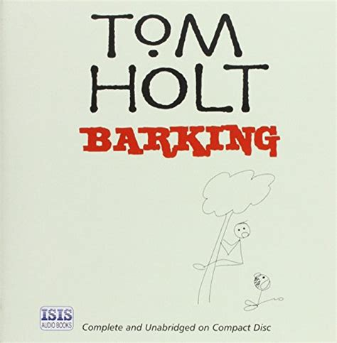 libro human traces libro only human di tom holt