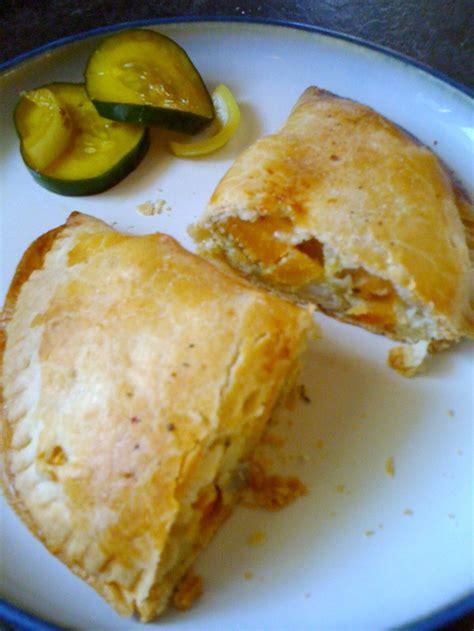 Handmade Cornish Pasties - cornish vegetarian pasties superior pasties is a pasty