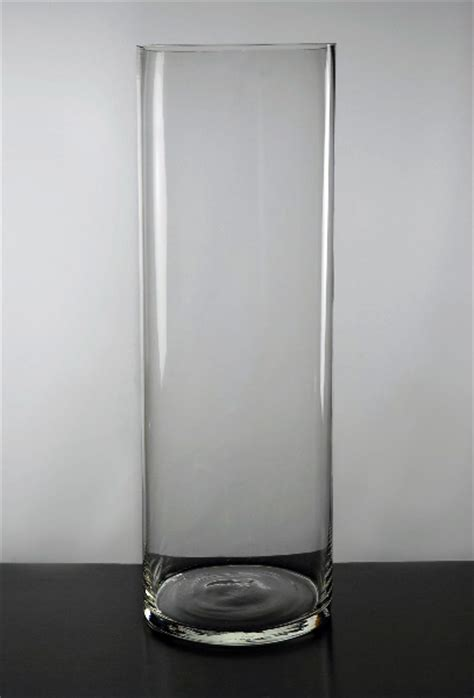 clear glass containers for centerpieces centerpieces vases rent today with g k event rentals