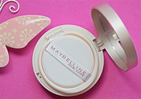 Maybelline Bb Cushion Warna Light maybelline bb cushion yukcoba in