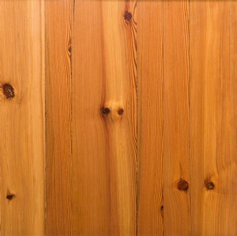 Salvaged Wood by Longleaf Lumber 2 Vertial Grain Heart Pine Flooring