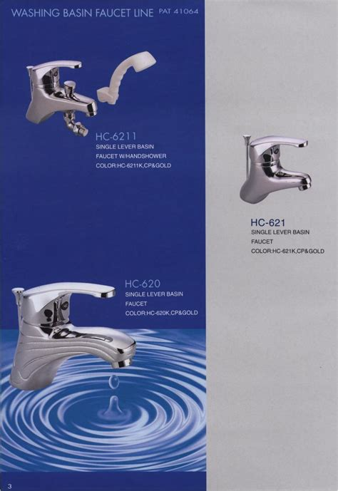 Single Faucet Kitchen by Basin Faucet Single Lever Basin Faucet And Kitchen Faucet