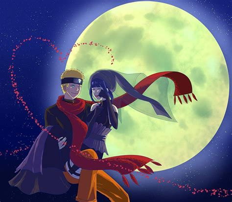 naruto movie images naruto movies wallpaper and background the last naruto the movie wallpapers wallpaper cave