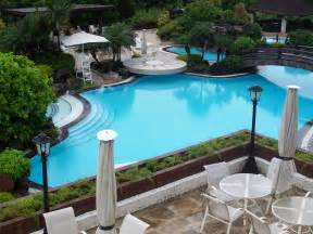 pool at swimming pool blog