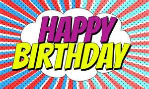 200 most funny birthday wishes ever awesome sep