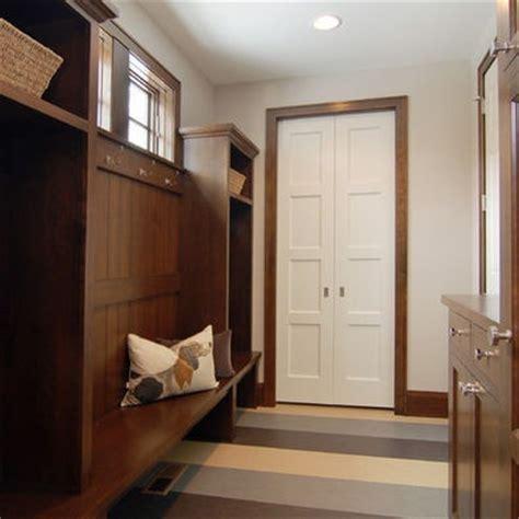 door trim living room pinterest door trims doors double doors dark stained doors and white trim our