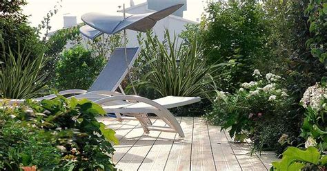 progettazione giardini progettazione giardini lecco