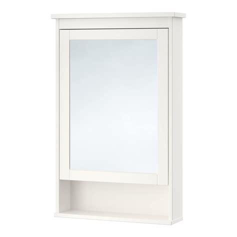 bathroom mirror cabinets ikea bathroom mirrors ikea ireland dublin