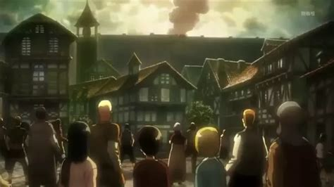 attack on titan anime quora what is the best anime series avatar note attack