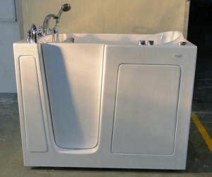 walk in bathtub lowes lowes walk in bathtub with shower walk in bathtub corner
